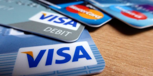 here-are-the-credit-card-networks-you-need-to-know