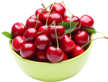 cherry_PNG3074