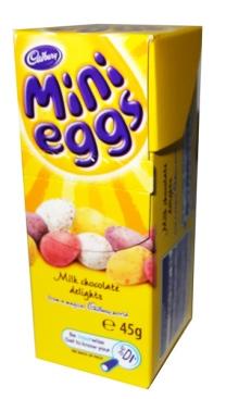 cadbury_mini_eggs_carton_45g_box__75165.1425865957.600.600