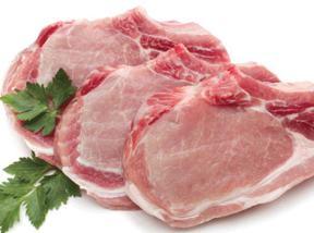 frozen-meat-987773